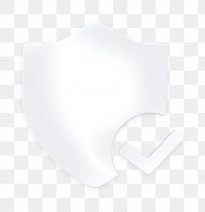 Blackandwhite Text - Safe Shield Protection Icon Enterprise Icon Shield Icon PNG