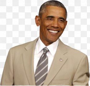 Barack Obama - Barack Obama United States Of America Transparency Clip Art PNG