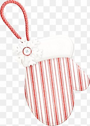 Christmas Decoration Holiday Ornament - Christmas Stocking PNG