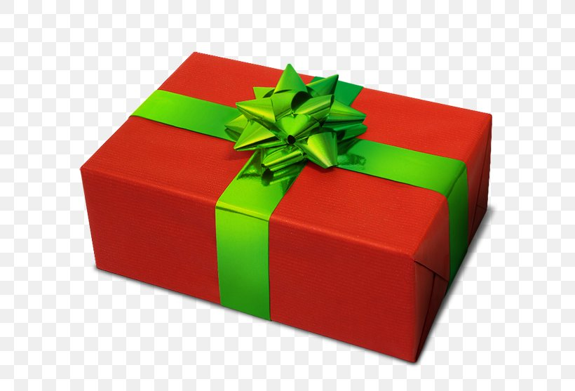 Gift Box Christmas Day Family, PNG, 600x557px, Gift, Bible, Box, Child, Christmas Day Download Free