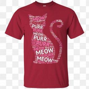 T-shirt - T-shirt Clothing Robe Hoodie PNG