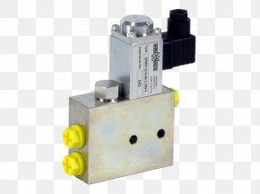 Control Valves - Flow Control Valve Hydraulics Control Valves Weber-Hydraulik Inc. PNG