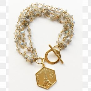 Necklace - Bracelet Locket Necklace Jewellery Jewelry Design PNG