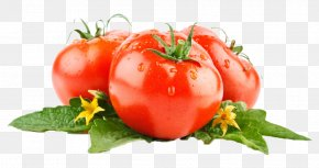 Tomato - Juice Italian Cuisine Pasta Vegetable Tomato PNG