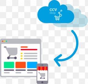 Application Software - Computer Software Custom Software Software Development Web Development PNG