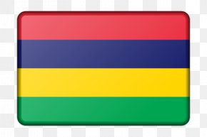 Flag - Flag Of Mauritius Flags Of The World National Flag PNG