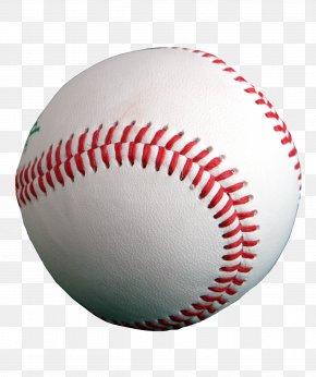 Baseball - Baseball Tee-ball Pitch Softball PNG