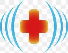 Hospital Logo Design PNG