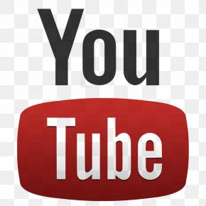 Subscribe - Social Media YouTube Logo Television Channel PNG