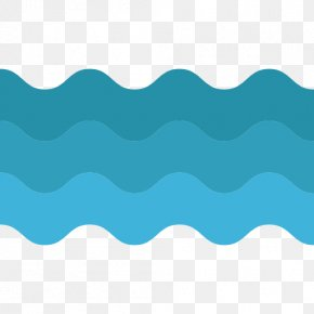 Sea Wave - Wind Wave Water Symbol PNG