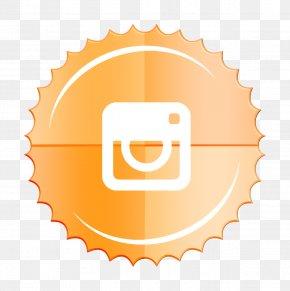Symbol Logo - Instagram Icon PNG