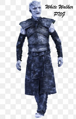 Thrones - Night King Jon Snow YouTube White Walker Winter Is Coming PNG