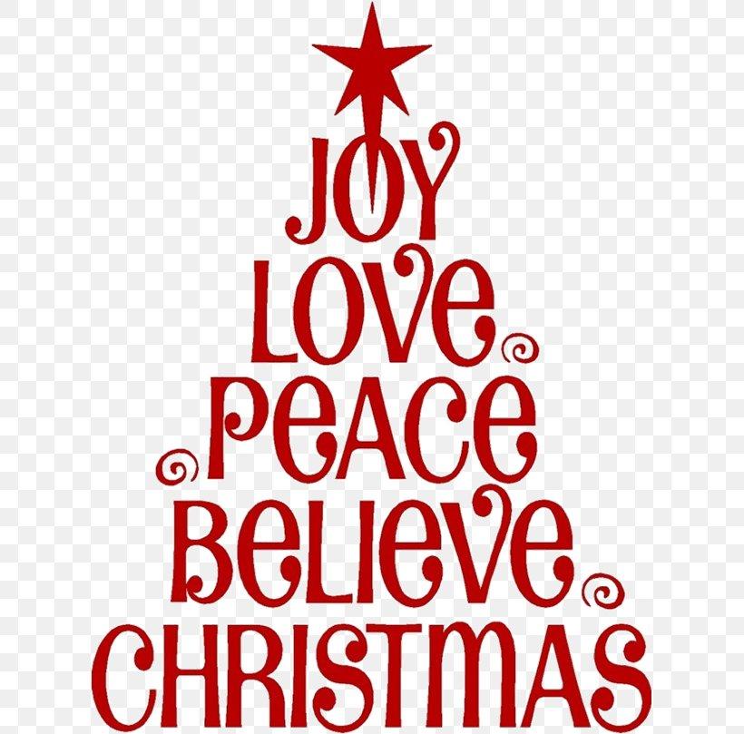 Holiday Christmas Ornament Christmas