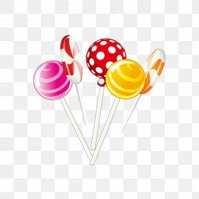 Lollipop - Lollipop Candy Sugar Icon PNG