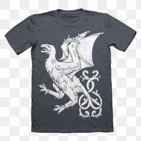 Creative Holiday T-shirt Mockup - T-shirt Raglan Sleeve Yi PNG