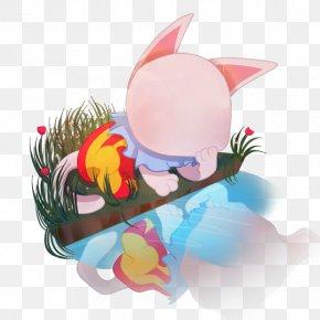 Nintendo - Animal Crossing: New Leaf Video Game Nintendo QR Code PNG