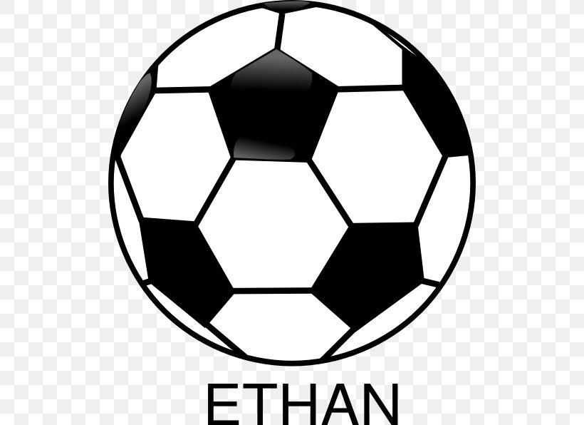 Football Ball Game Sport Clip Art Png 516x596px Ball