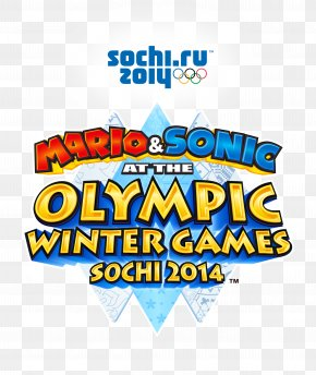 Mario - Mario & Sonic At The Olympic Games Mario & Sonic At The Sochi 2014 Olympic Winter Games Mario & Sonic At The Olympic Winter Games Mario & Sonic At The Rio 2016 Olympic Games 2014 Winter Olympics PNG