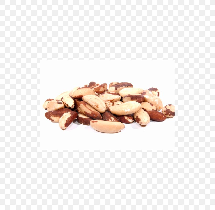 Peanut Commodity, PNG, 800x800px, Nut, Commodity, Ingredient, Nuts Seeds, Peanut Download Free