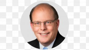 United States - Peter Wehner United States Writer Republican Party Fellow PNG