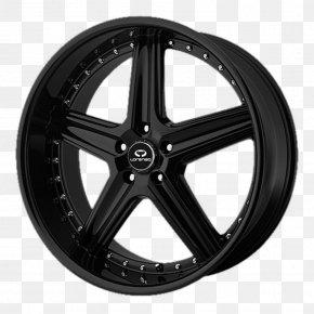 Wheel Rim - Car Wheel Sizing Rim Sport Utility Vehicle Custom Wheel PNG