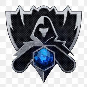 League Of Legends - European League Of Legends Championship Series League Of Legends: Season 2 World Championship League Of Legends Champions Korea PNG