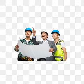 Civil Engineering - Getty Images Stock Photography PNG