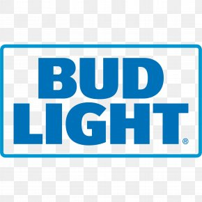 Bud - Budweiser Beer Riverbend Festival Anheuser-Busch South By Southwest PNG