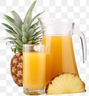 Juice - Orange Juice Fruit Salad Fizzy Drinks Smoothie PNG