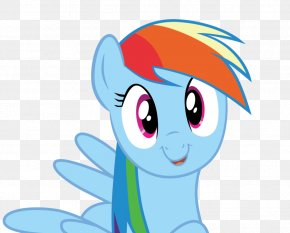 Images Of Confused Faces - Rainbow Dash Applejack Clip Art PNG