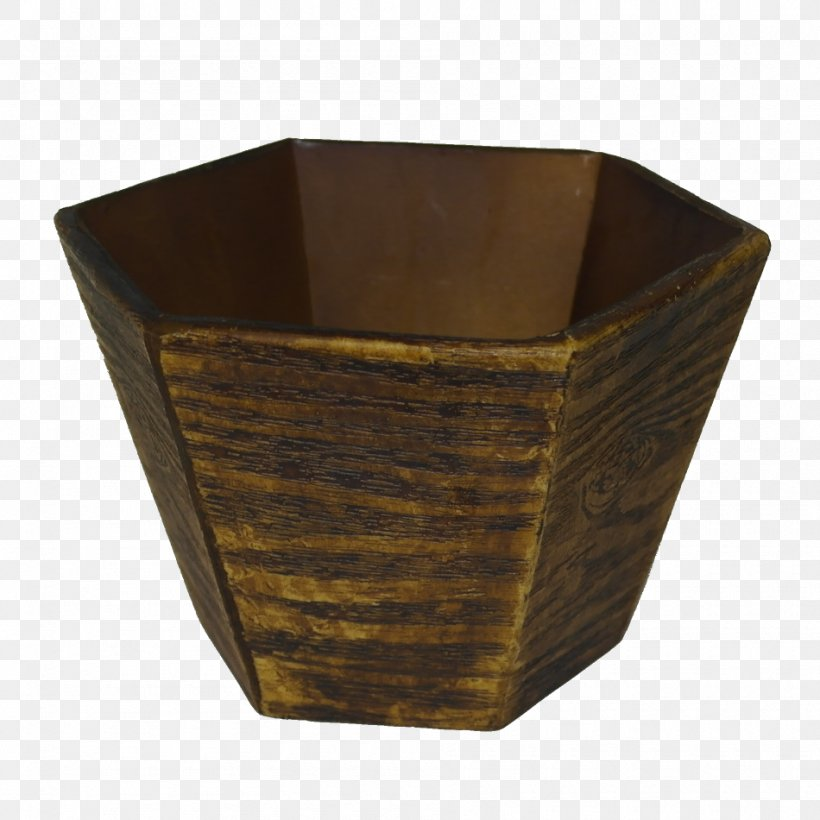 Vase /m/083vt Wood, PNG, 950x950px, Vase, Artifact, Flowerpot, Wood Download Free
