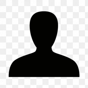 User - User Profile Clip Art PNG