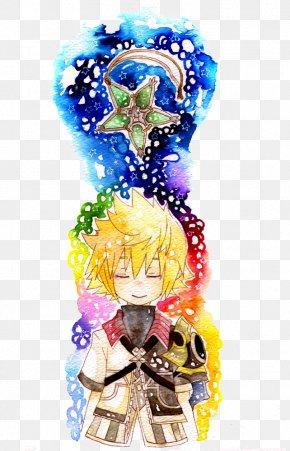 Kingdom Hearts Birth By Sleep - Kingdom Hearts Birth By Sleep Kingdom Hearts χ Ventus Video Game Final Fantasy XV PNG