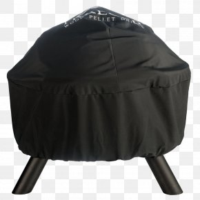 Barbecue - Barbecue Traeger Hydrotuff Cover For Lil Tex Or Lil Tex Elite Grill Traeger Outdoor Fire Pit Pellet Grill PNG
