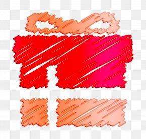 Red Surprise Icon - Box Icon Christmas Icon Free Icon PNG