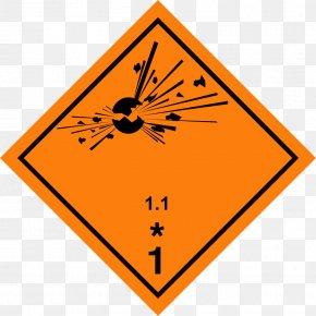 Dangerous Goods Public Works Safety Data Sheet Transport PNG