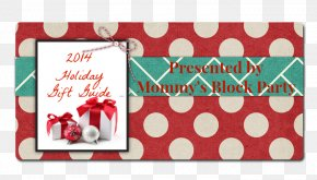 Joyful Noise - Greeting & Note Cards Christmas Gift Christmas Gift Holiday PNG