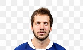 Seth Jones - Nikita Kucherov Tampa Bay Lightning National Hockey League All-Star Game Ice Hockey Player PNG