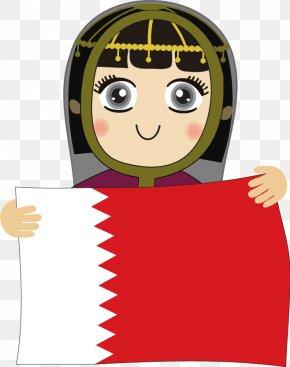 Ali Background - United Arab Emirates Kuwait Saudi Arabia National Day PNG