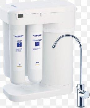 Water Crystallization - Water Filter Reverse Osmosis Hollow Fiber Membrane PNG