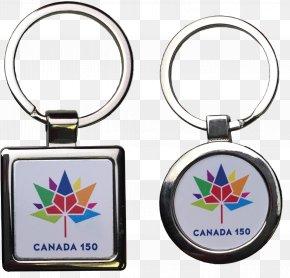 Canada - 150th Anniversary Of Canada Mug Logo Maple Leaf PNG