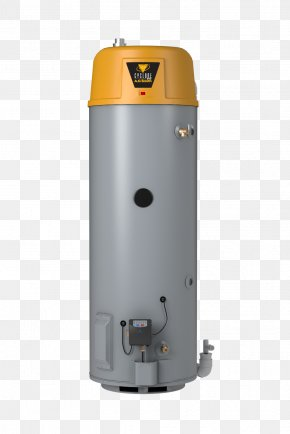 Hot Water - A. O. Smith Water Products Company Tankless Water Heating Natural Gas Heater PNG