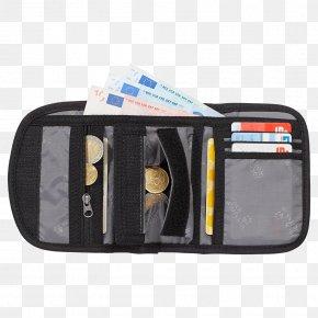 Best Seller - Wallet Bag Bank Hook And Loop Fastener Coin PNG