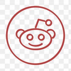 Symbol Line Art - Circles Icon Line Icon Neon Icon PNG