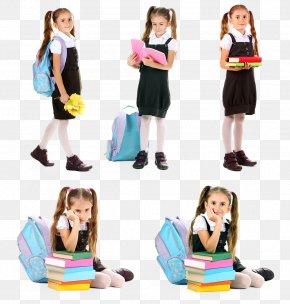 School - Elmgrove Primary School School Uniform Stock Photography Elementary School PNG