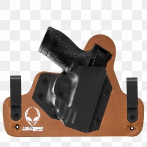 Laser Gun - Gun Holsters Ruger LC9 HS2000 Concealed Carry Smith & Wesson SD PNG