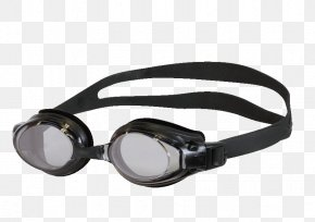 Swimming Goggles - Swim Briefs Goggles Swimming Glasses Optics PNG