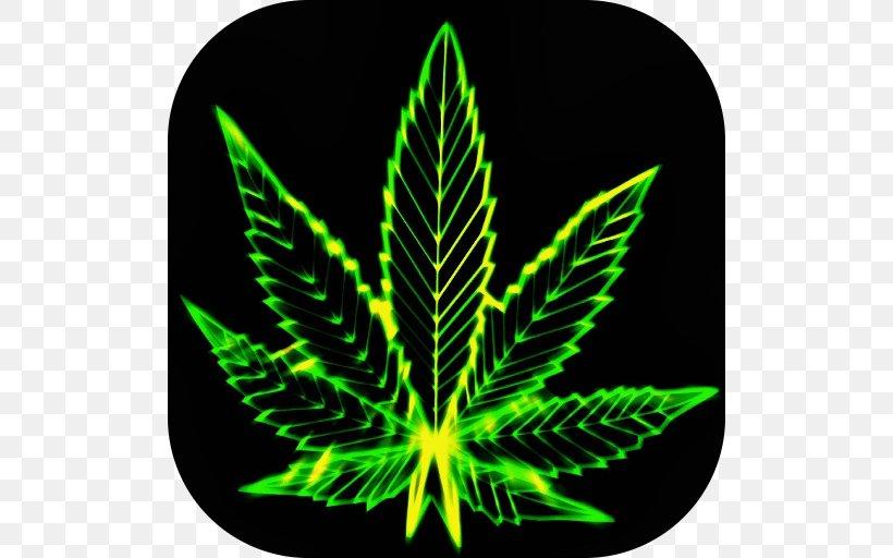 Desktop Wallpaper Cannabis Sativa Computer Png 512x512px 420 Day Cannabis Cannabis Sativa Cannabis Smoking Computer Download