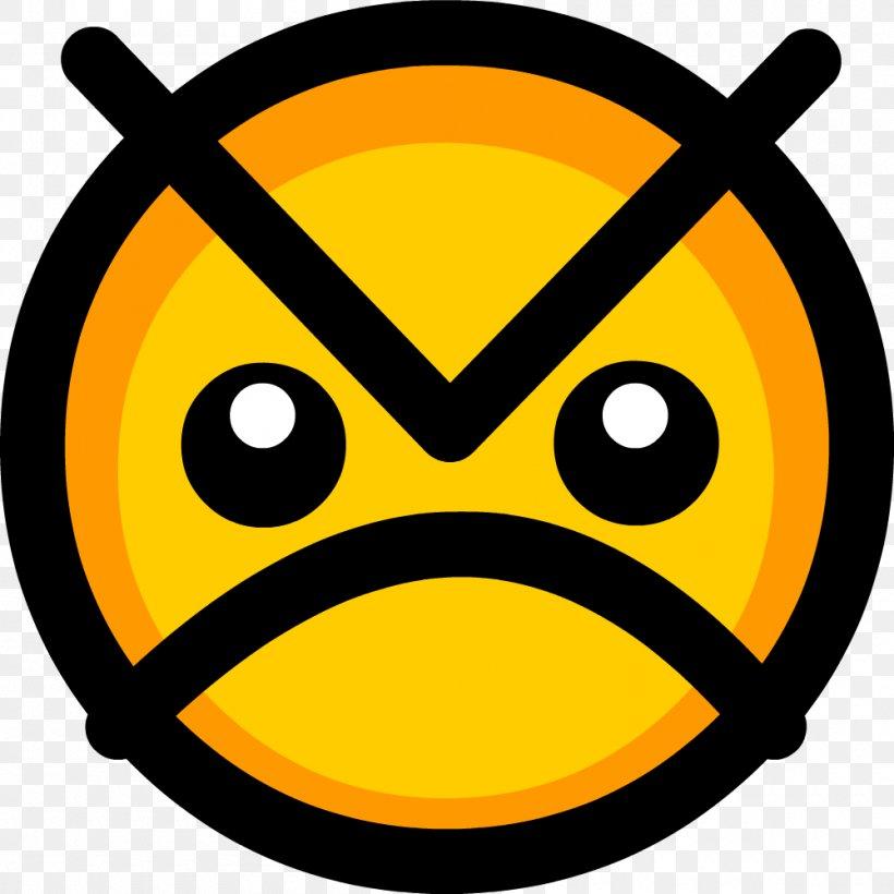 Newgrounds Roblox Anger Face Mod Png 1000x1000px Newgrounds