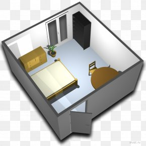 Design - Sweet Home 3D 3D Computer Graphics Interior Design Services PNG